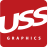 USS Graphics