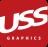 USS Graphics